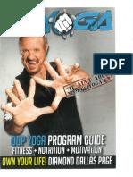 Program Guide.pdf