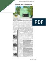 ATT - Sapulpa Daily Herald - Capex