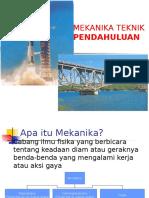 Mekanika Teknik(1).ppt
