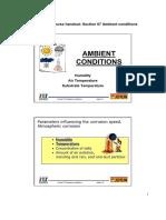 Paint - Ambient Condition.pdf
