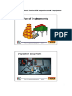 Paint - Inspections Work and Equiptment ###.pdf