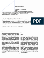 ketoprofen jurnal referensi