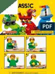 10704 Building Instructions.pdf