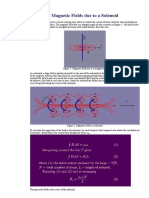 Magnetic Fields due to a Solenoid.pdf