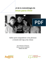 Manual-de-la-metodología-de-Rimas-para-Vivir-3.pdf