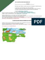 Guianumerosordinales2 140605232049 Phpapp02 (1)