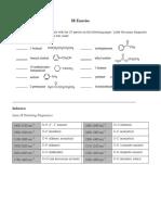 IRexerciseA.pdf