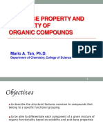 Acid-base-and-solubility-of-organic-compounds.pdf