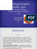 8th Social Studies 2 Term 2017 (1)