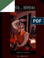 La Llamada De Cthulhu - Cristal De Bohemia.pdf