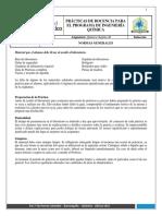 Manual QO-II Practica No. 1