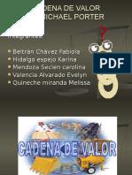 CADENA D VALOR AJA.ppt