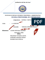 sistemas-contables.docx