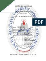 INFORME DISEÑO DE MEZCLAS.pdf