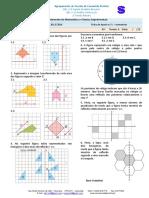 ft1_6ano_isometrias1.pdf