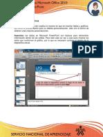 Tema 4(1).pdf