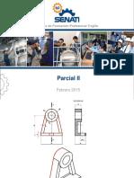__ ii Parcial CAD - 2015.pdf