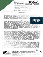 Acuerdo Ministerial 03-2017_31enero2017