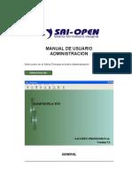 MANUAL_USUARIO_ADMINISTRACION.doc