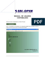 MANUAL_USUARIO_CONTABILIDAD.doc