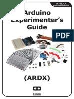 25151409-Arduino-Experimentation-Kit-ARDX-Guide.pdf