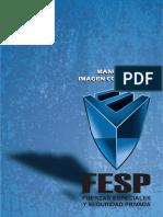 MANUAL DE IMAGEN CORPORATIVA.pdf