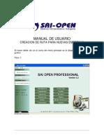 MANUAL PRINCIPAL.pdf