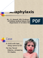 Anaphylaxis (1).ppt