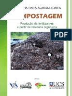 cartilha-agricultores-compostagem.pdf