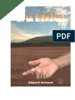 Edgard - En La Siembra I