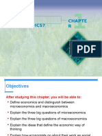 Ch01 - What is Econs.ppt