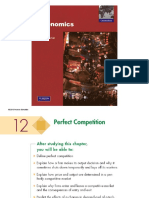 Perfect Competition - 2.ppt