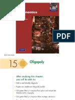 Oligopoly.ppt