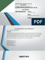 QPC-4A HERNANDEZ ESCOBEDO U1.pptx