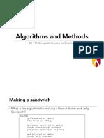 L-02-Methods.pdf
