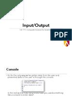 L-05-Files.pdf