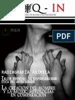 Revista Psicologia PsiQ