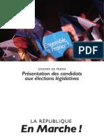 DP Legislatives VF