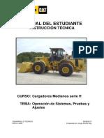Manual del Estudiante 966H.pdf