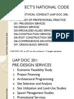 UAP-DOC-201.pdf