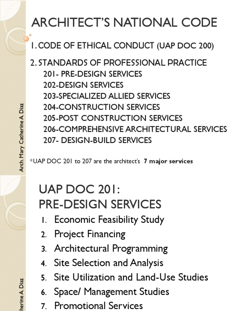 ua&p admission essay