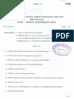801-ENERGY MANAGEMENT (1).pdf