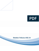Medidor_Trifasico_HXE34