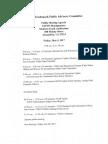 TPAC SLIDES May 5, 2017 USPTO Trademark Public Advisory Committee