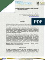 229-226-1-PB.pdf