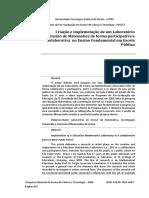 Ensinodematematica_artigo5