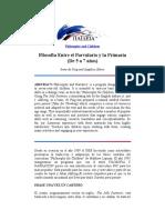 Filosofia Entre el Parvulario y la Primaria.docx