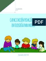 filosofia para niños.pdf