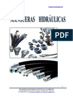 Catalogo de Mangueras Hidraulicas II