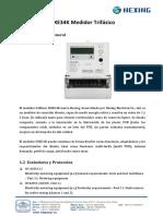 142819275-201-HXE34K-Catalogo.pdf